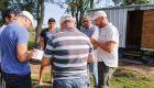 Según Renatre el 83% de los peones rurales en el 2019 trabajaron en la informalidad