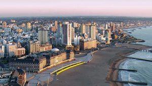 Main_mar-del-plata-argentina