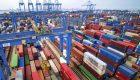 China: Alrededor de 1.500 contenedores con cerezas chilenas continúan varados en los puertos