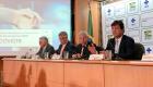 El coronavirus llega a América Latina por Brasil, procedente de Italia