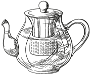 sketch-teapot-icon