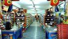 Coronavirus: Más de 500 dueños de supermercados chinos no pueden regresar a la Argentina