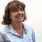 Betina Ernst