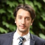 Adriano Marcellino
