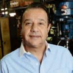 José Luis Ammaturo