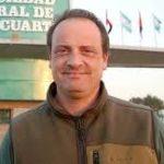 Javier Rotondo