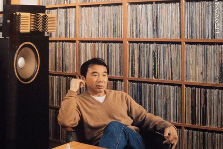 Murakami y su insólito antídoto contra el estrés pandémico – El Agora